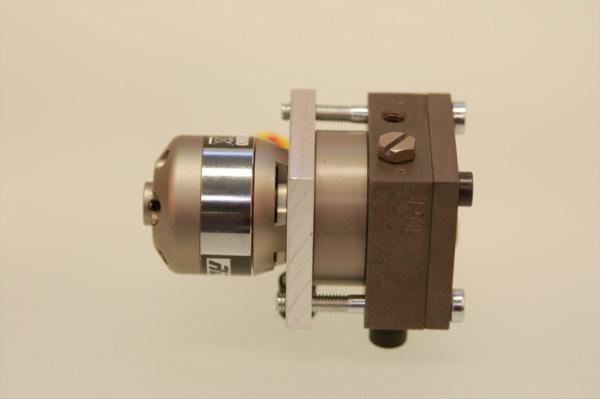 Minipumpe mit 600ml Nr1211-Nr.1213
