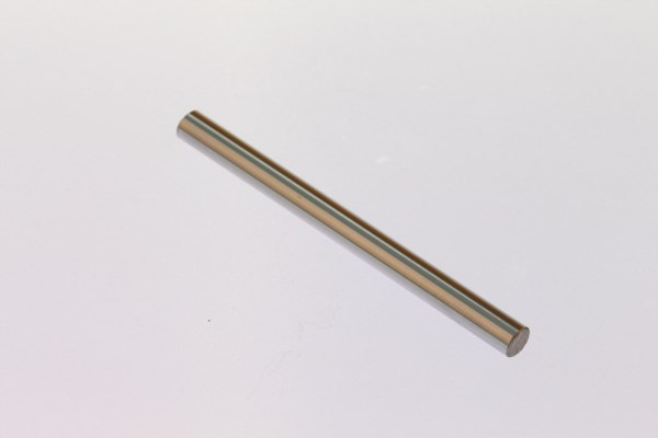 Kolbenstange 12mm
