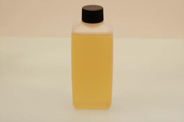 Bioydrauliköl HLP 46 500ml