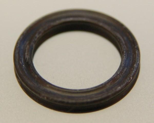 X-Ring für 14mm Kolben